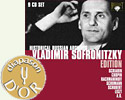 Vladimir Sofronitsky - Life recordings made between 1946 and 1960